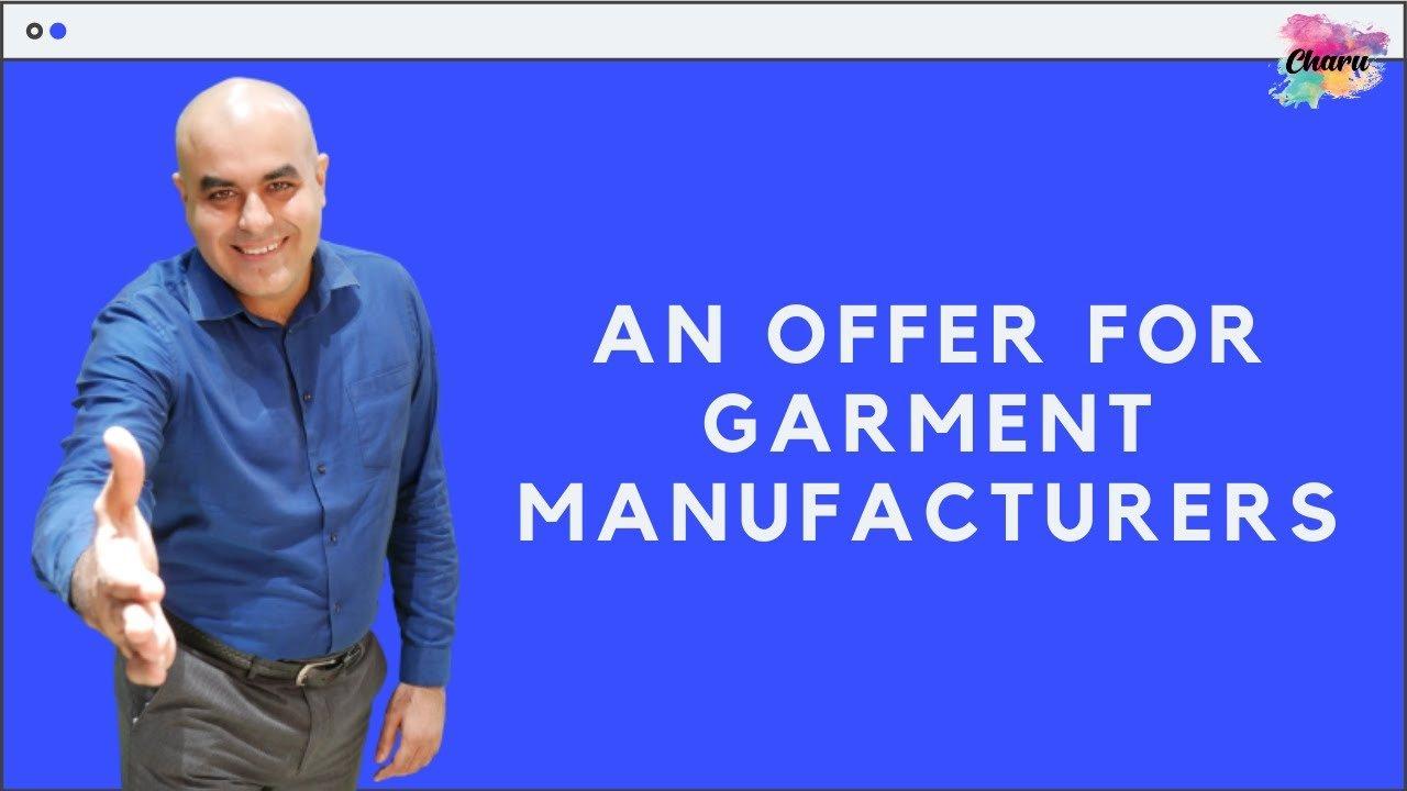 fabric store nehru place
