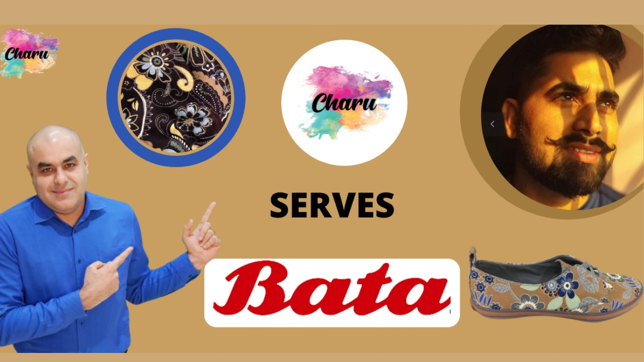 Interview With Bata
